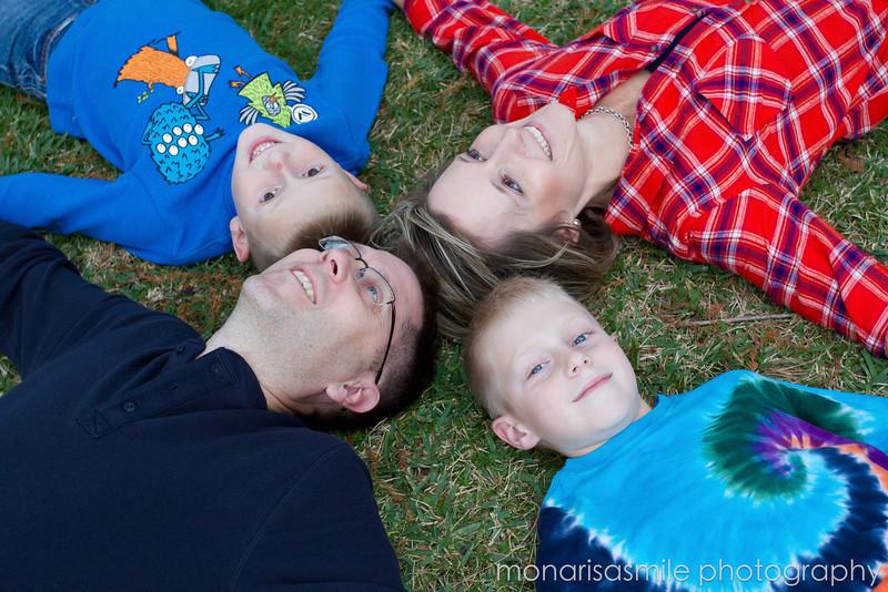 Purtzer Family-581.jpg