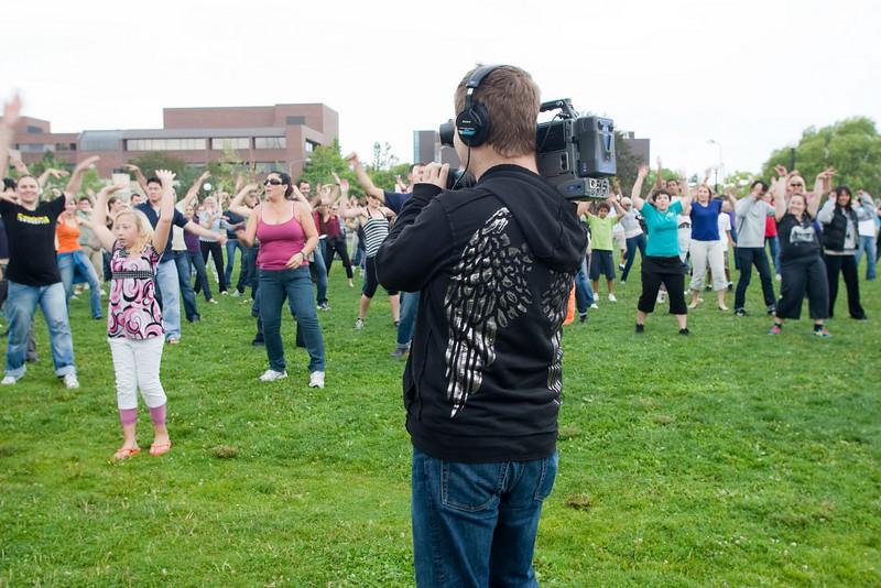 flashmob2009-259.jpg