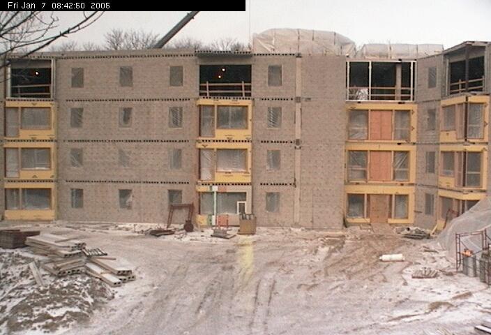 2005-01-07