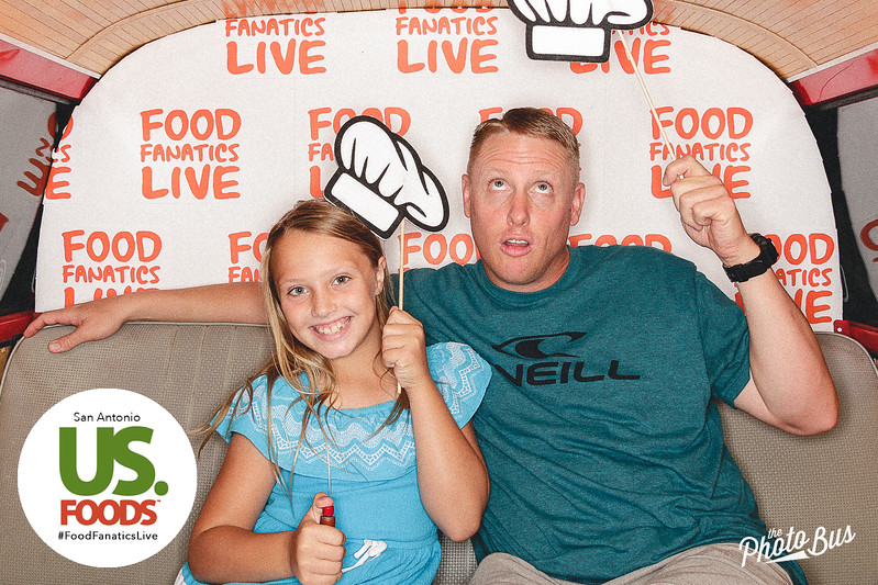 us-foods-photo-booth-166.jpg