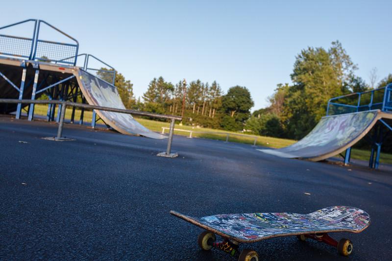 SkateboardingAug-52.jpg