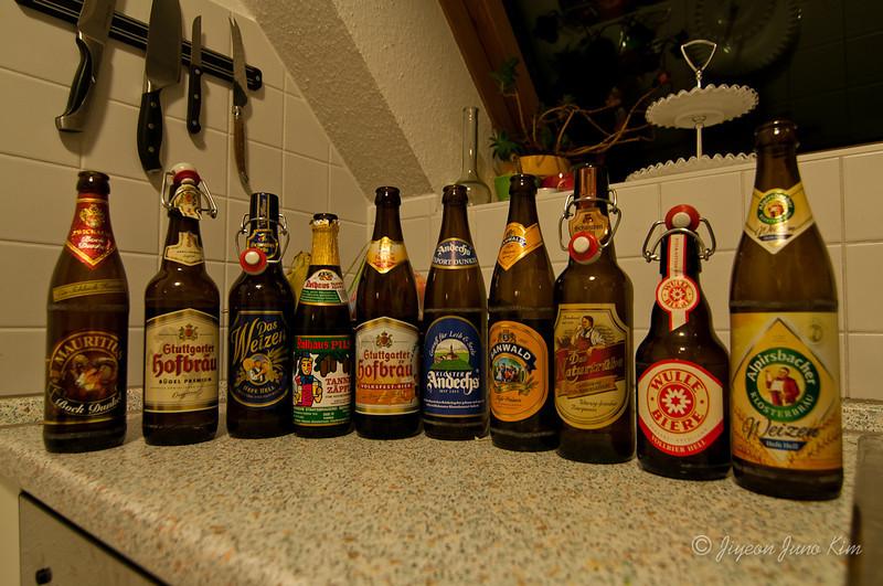 Stuttgart-germany-Beer.jpg