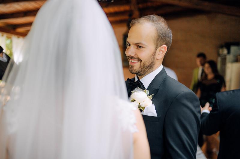 Wedding-0638.jpg