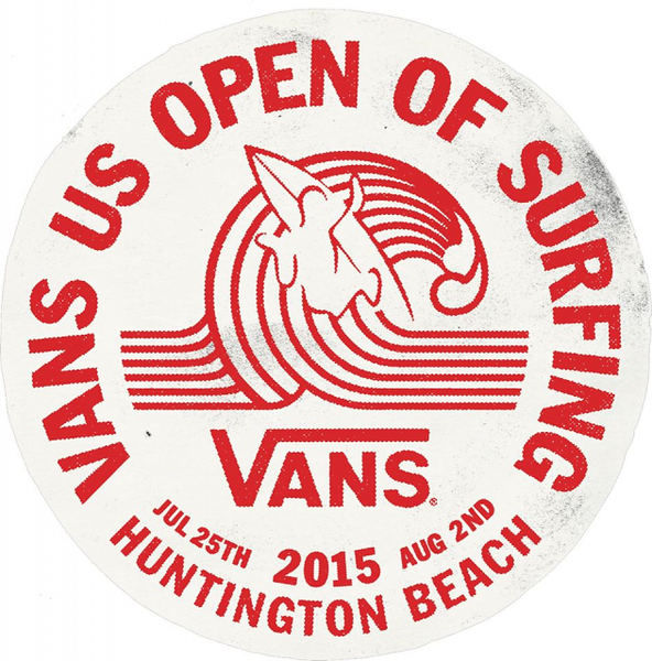 US Open of Surfing 2015.png