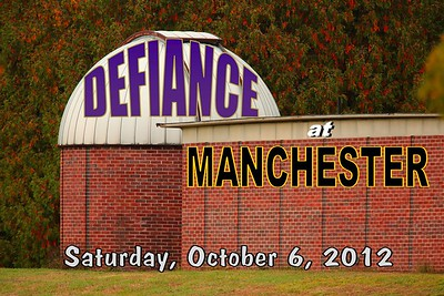 2012 Defiance at Manchester (10-06-12)