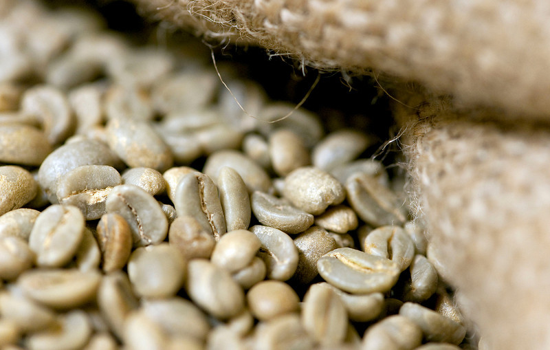 raw-coffee-beans.jpg
