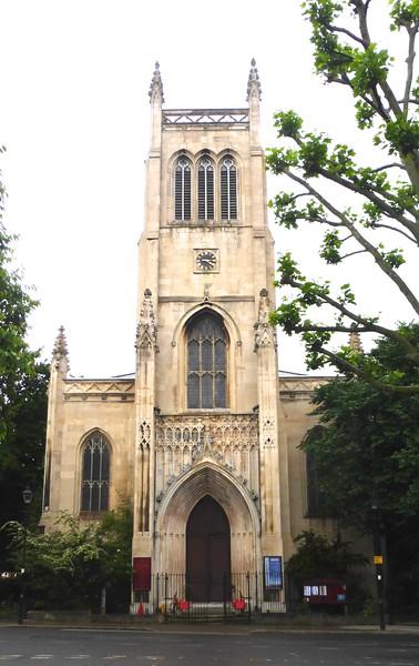St Marl Clerkenwell 2.jpg