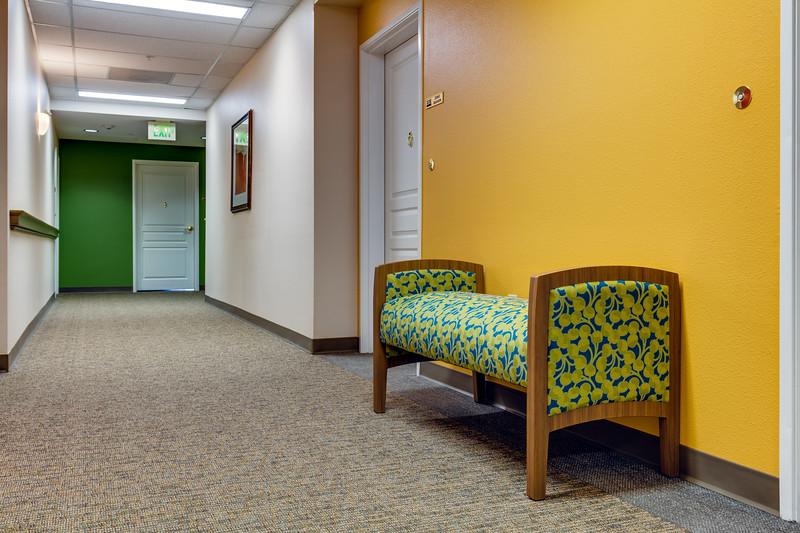 Corridor-IMG_7824_enf.jpg