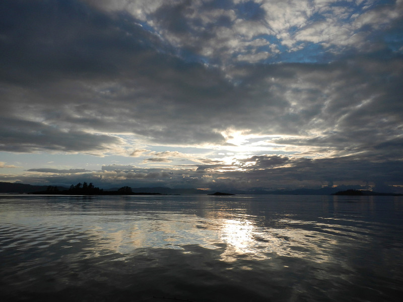 Alaska-211.jpg
