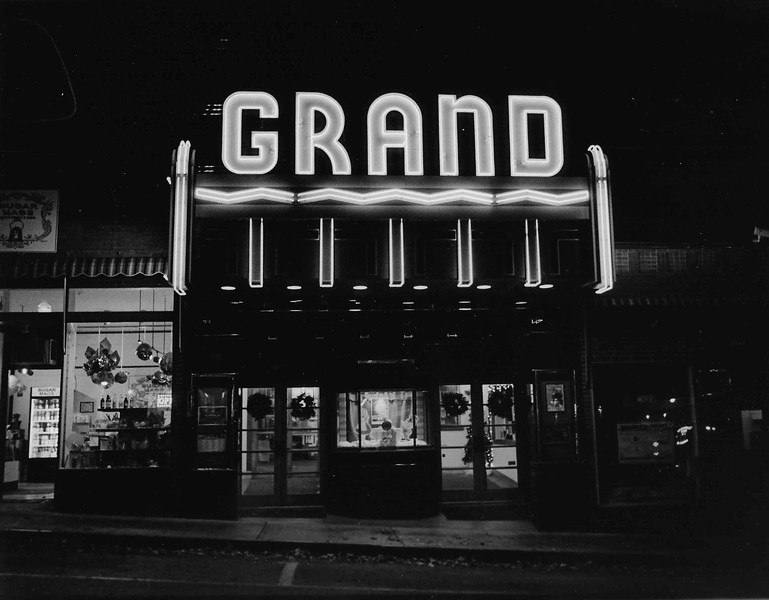 TheGrand.jpg