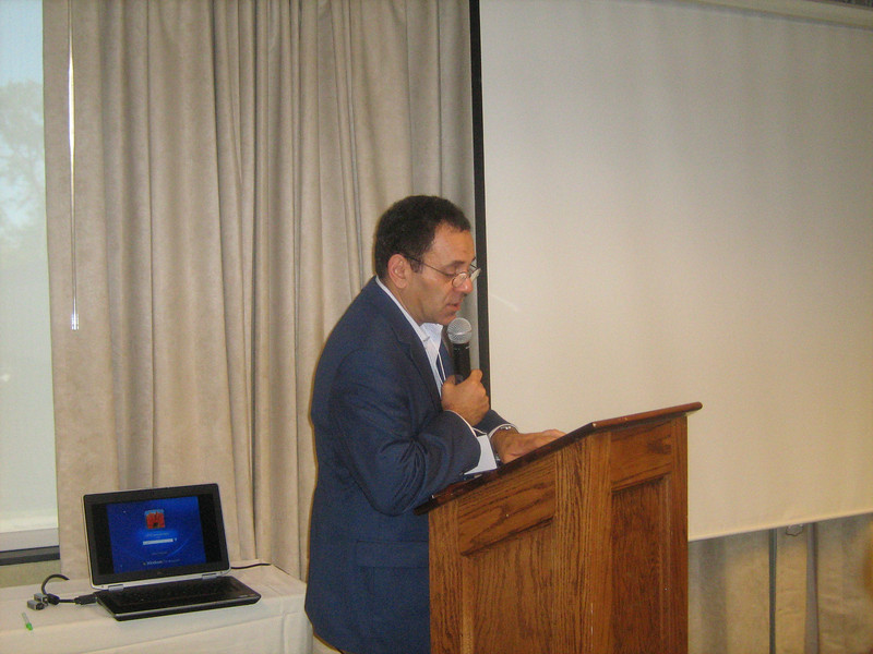 ALAMEH General Assembly 2012 058.JPG