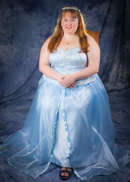 0030W-1-Bridal Gown Shoot-0012_PROOF.jpg