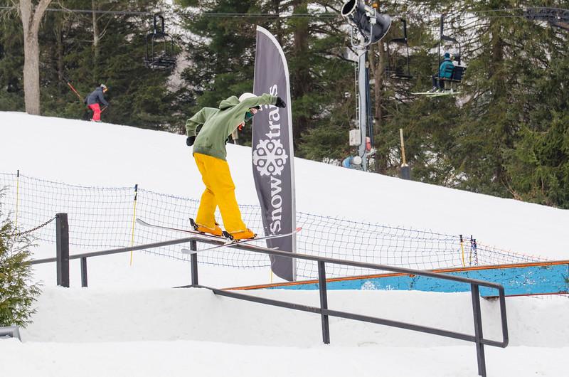 Snow-Trails_Mid-Season-2015-SpFeat-61.jpg