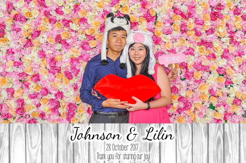 Johnson & Lilin-49.JPG