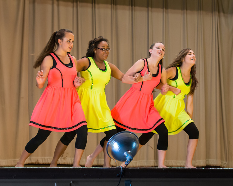 DanceRecital (173 of 1050).jpg
