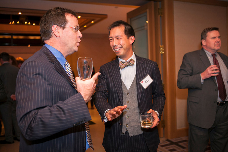 DF13_12.11_GTPanelParty-016.jpg
