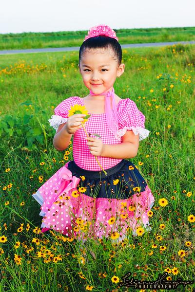Zoey-13.jpg