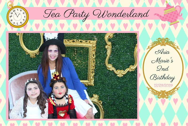 Wonderland Tea Party (66).jpg