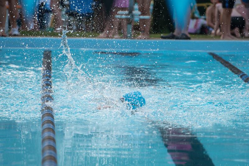 lcs_swimming_kevkramerphoto-683.jpg