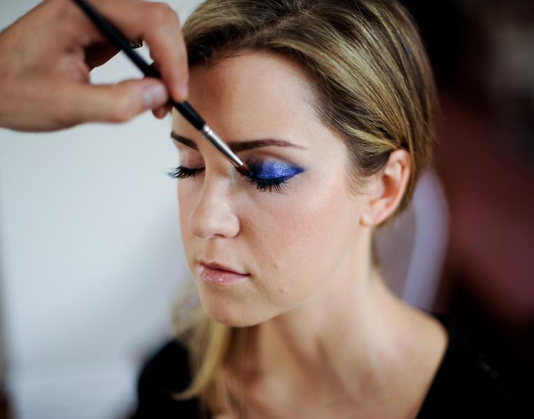 Makeup-56.jpg
