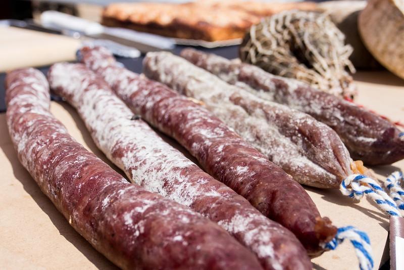 La Fageda Meat 3.jpg