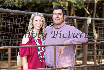 Sara and Caleb  025
