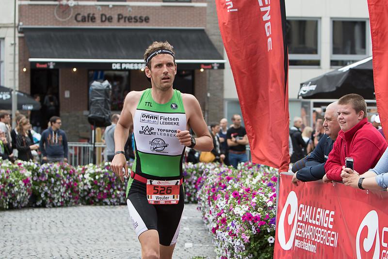 challenge-geraardsbergen-Stefaan-0871.jpg