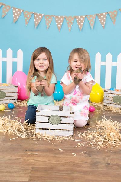 Bartletts_Easter2015_065.jpg