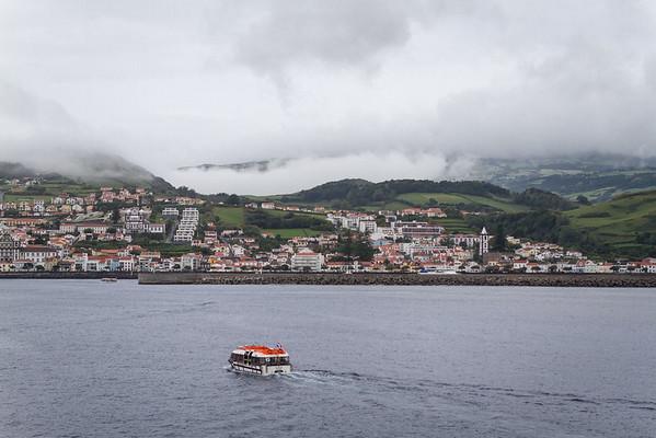 Horta, Azores10-27-14