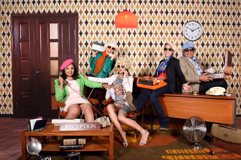 70s_Office_www.phototheatre.co.uk - 290.jpg