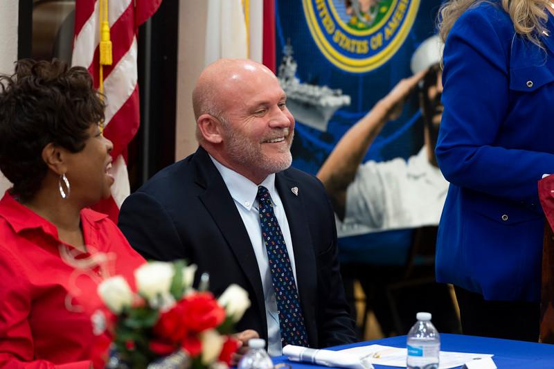 Veterans Celebration_MJSC_2019_015.jpg