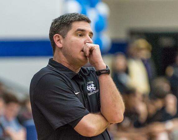 Coach Brakel
