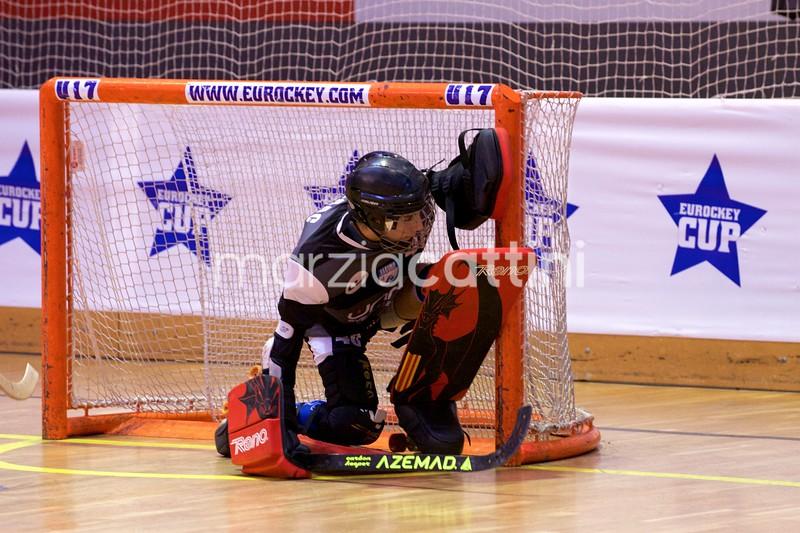 17-10-07_EurockeyU17_Lleida-Correggio20.jpg