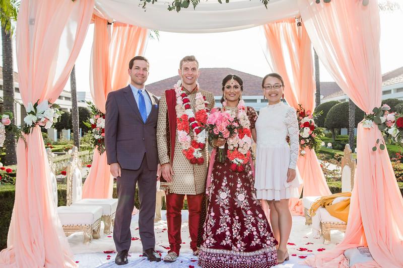 Wedding-2397.jpg