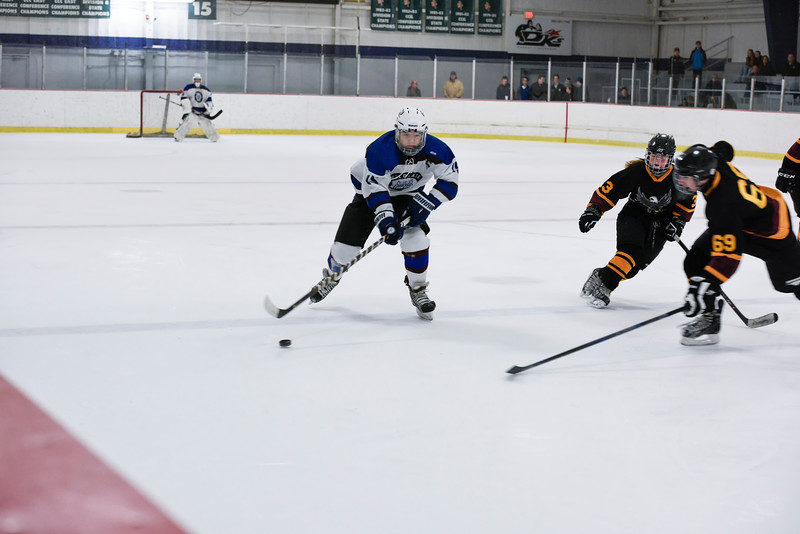Granby Wildcat Hockey 17.jpg