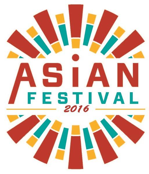 2016 Asian Festival Logo.jpg