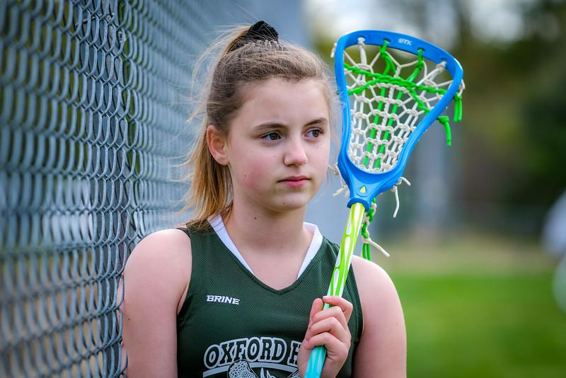 2019-05-21_Youth_Lacrosse2-0137.jpg