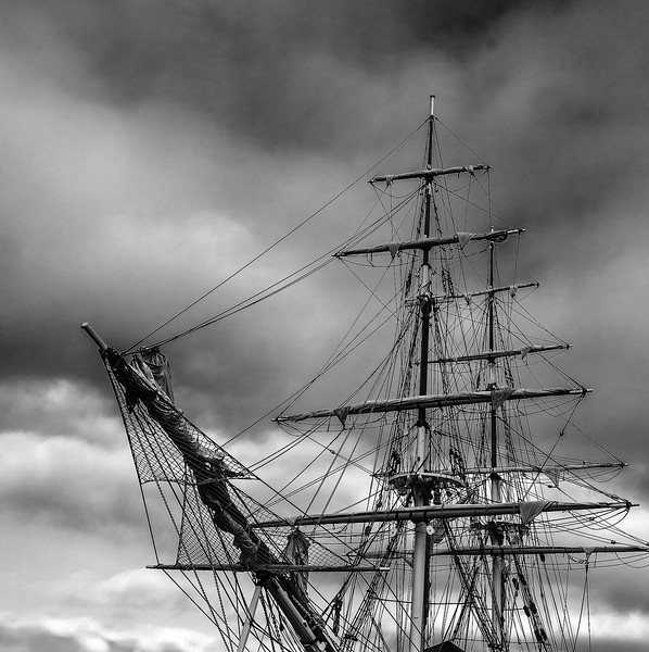 The Tall Ship Pilgrim.jpg