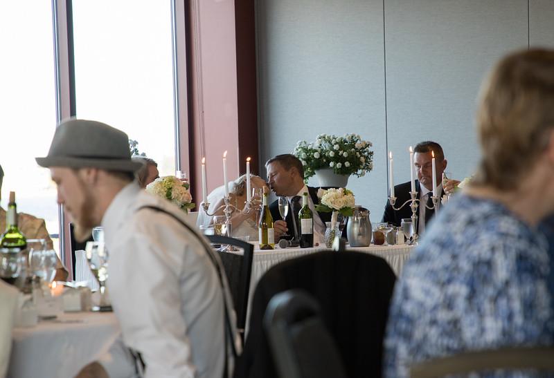 Lodle Wedding-405.jpg