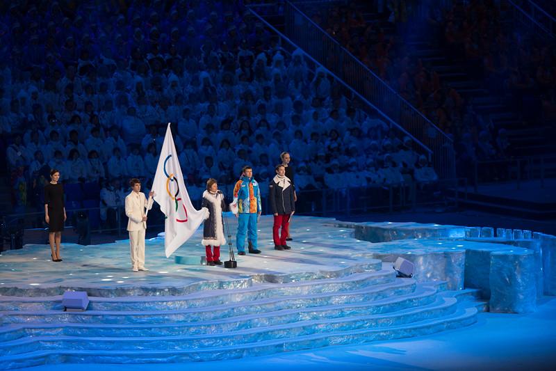 Sochi_2014_____CV40729_140207_(time22-42)_Photographer-Christian Valtanen.jpg