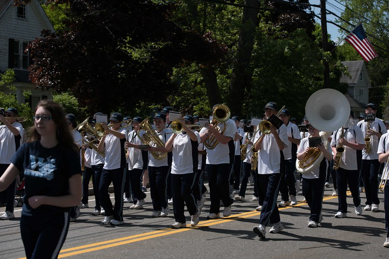 2019.0527_Wilmington_MA_MemorialDay_Parade_Event-0100-100.jpg