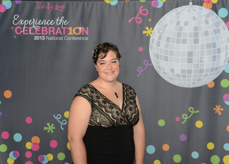 NC '13 Awards - A2 - II-282_126843.jpg