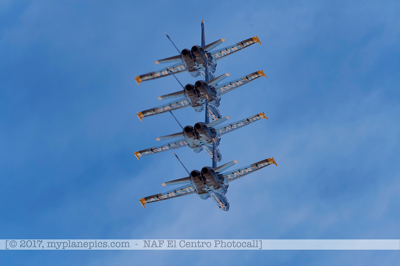 F20170216a132354_6364-F-18 Hornet-Blue Angels.jpg