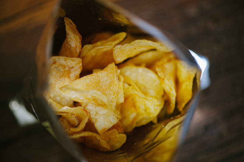 Eastern_Home_Travel_Chips_003.jpg