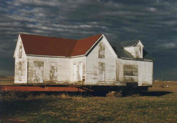housestart2