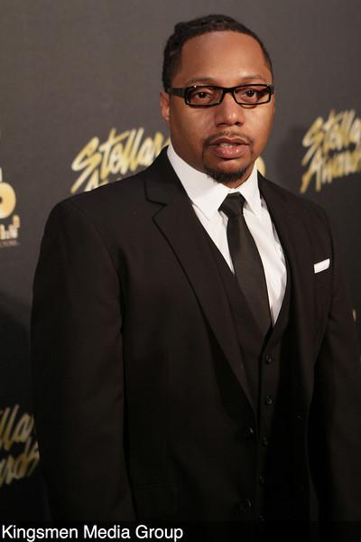 2012 Stellar Awards