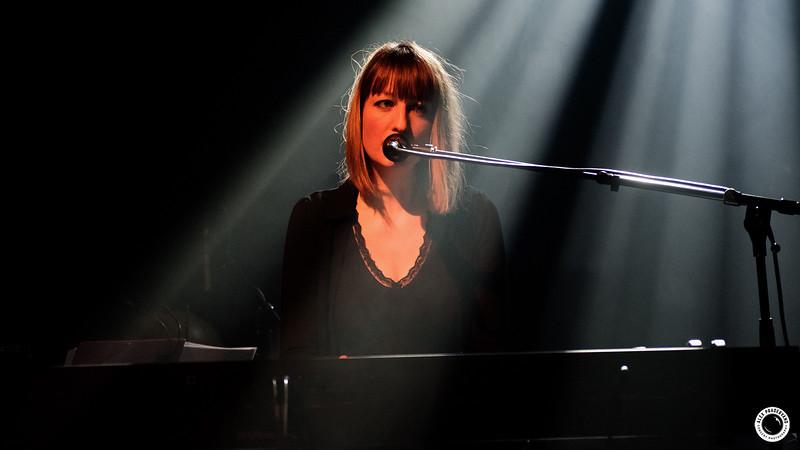 Alice Torrent - Lausanne 2017 04 Daily Rock (Photo By Alex Pradervand).jpg