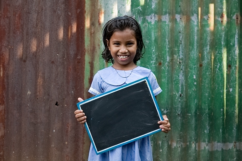 0142-UNICEF-FathersDay-sujan-Map-02-06-2018-Exposure.jpg