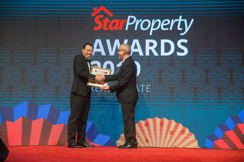 Star Propety Award Realty-416.jpg