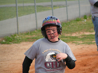 Softball 07